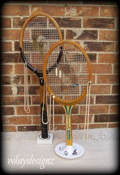 1000 Images About Tennis Retail Display Ideas On