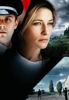 Cennet – Heaven (2002)