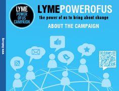ILADS-Leaders in Lyme disease education and training. End Lyme disease epidemic through #LymePowerOfUs