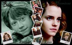 Harry Potter Art - Google Search
