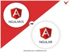 We are leading Angular Development Company offering Angular Development services for businesses. Hire Angular Developer full-time or part-time with us. Buick Logo, Web Development, 10 Years, Apps, Touch, Website, Simple, Building, Buildings