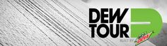 Dear guests if you want to see the Dew Tour in Breckenridge Colorado / Book Breckenridge shuttle from Denver- https://imedenver.com/dew-tour-in-breckenridge/