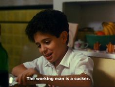 a bronx tale movie quotes - Google Search