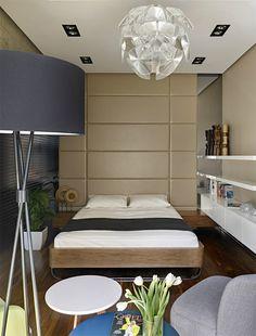 apartamento-pequeno-moderno-limaonagua