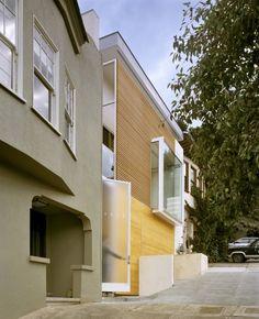 Fougeron Architecture - House 1532