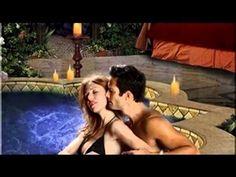 Vicky Leandros-L'amour Brillait Dans Tes Yeux