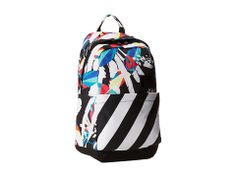 Volcom Going Back Polyester Backpack Black - Zappos.com Free Shipping BOTH Ways