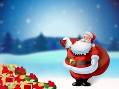 http://www.askgamblers.com/gambling-news/promotions/get-your-festive-free-spins-at-karamba-casino/