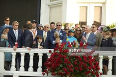 winners circle for american pharoah | ... Winner's Circle after race at Churchill Downs. Louisville, KY 5/2