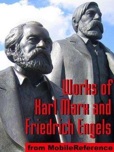 65 Karl Marx Ideas Karl Marx Karl Socialism
