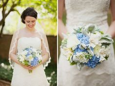 I love everything about this bouquet, I want this!