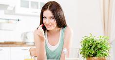 Die Interior-Diät - mit der richtigen Einrichtung abnehmen - https://www.gesundheits-magazin.net/7592-die-interior-diaet-mit-der-richtigen-einrichtung-abnehmen.html