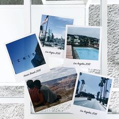 Holidays memories! ⛵️ What about yours?  http://www.lalalab.com/en/?lang=en&utm_content=buffer76ac0&utm_medium=social&utm_source=pinterest.com&utm_campaign=buffer #LALALAB #prints