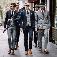 #style #fashion #wear #menfashion #outfit #menstyle #bespoke #menswear #ootd #suit #suitandtie #gentlemen #sprezzatura #gq #pittiuomo #pitti #istanbul #dapper #tailored #sartorial #inspirationsluxury #inspirationsstyle #men #mens #igers #italy #istanbul #detail #details #portrait