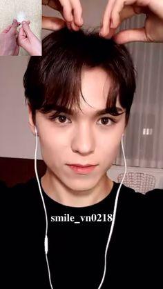 Pledis 17, Hoshi, Jeonghan, Vernon, Seventeen, Twitter, Jun, Fashion, Moda