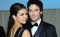 CH Awards: Premiamos os casais de namorados mais legais do mundo! - Famosos - CAPRICHO