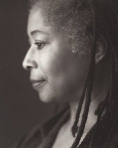 "Alice Walker  ""As adults, we must affirm, constantly, that the Arab child, the Muslim child, the Palestinian child, the African child, the Jewish child, the Christian child, the American child, the Chinese child, the Israeli child, the Native American child, etc, is equal to all others on the planet."""
