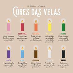 Wiccan, Magick, Witchcraft, Les Chakras, Baby Witch, Season Of The Witch, Little Bit, Orisha, Chakra Meditation
