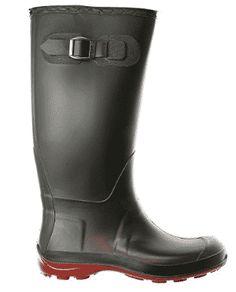 Kamik Women's Olivia Rain Boot - Women's Rain Boots Womens Fashion Stores, Womens Fashion Sneakers, Volleyball Shoes, Cross Training Shoes, Loafers For Women, Hunter Boots, Fashion Brand, Amazing Women, Rubber Rain Boots