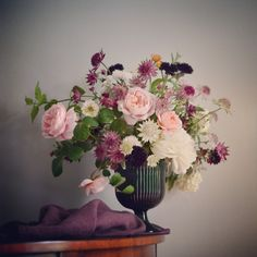Gallery - Simply By Arrangement | Simply By Arrangement