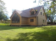 Self-Build Diary Part 7 It Just Keeps Getting Better |