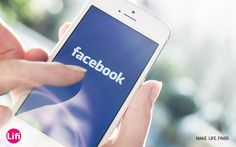 Facebook is trying to Get Its Users to Share More About Their Personal Lives - Gadgets