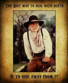 Western Quotes, Cowboy Quotes, Country Quotes, Western Art, Country Life, Son Quotes, Movie Quotes, Famous Quotes, Lonesome Dove Quotes