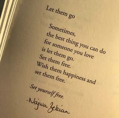 Loving Someone Quotes, Go For It Quotes, If You Love Someone, Be Yourself Quotes, Strong Quotes, Positive Quotes, Motivational Quotes, Inspirational Quotes, Positive Mind