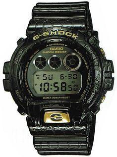 G-SHOCKジーショックDW-6900CR-1JFカシオCASIO/Gショック《送料無料》/腕時計WATCH/ウェアアパレル/SURFIN SURF サーフ サーフィン 便利【楽天市場】
