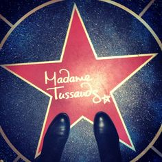 We have to check out Madame Tussauds lifelike wax figures while in London. Tussauds London, London With Kids, London Attractions, Piccadilly Circus, Overseas Travel, Madame Tussauds, Greater London, London Hotels, Buckingham Palace