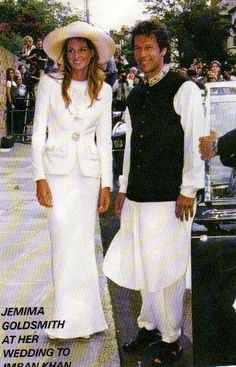 Pin by Tanya Fletcher on Cute Wedding Dress Jemima Goldsmith, Tips For Wedding Dress Shopping, Wedding Dresses Pinterest, Cute Wedding Dress, Lace Skirt, Skirts, Clothes, Fashion, Wedding Stuff