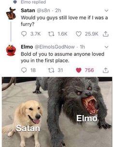 Crosspost from r/memes Love Memes Funny, Stupid Funny Memes, Funny Relatable Memes, Tumblr Funny, Funny Posts, Hilarious, Funny Stuff, Random Stuff, Memes Amor