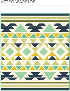 Step By Step: How I Make A Quilt Pattern - Suzy Quilts