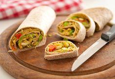 Pojďte s námi zdravě jíst a být fit! Mexican, Být Fit, Ethnic Recipes, Fitness, Food, Eten, Keep Fit, Meals, Rogue Fitness