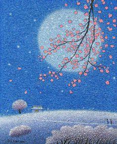 by Jang Yong Gil