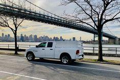 Ford Trucks, Pickup Trucks, Dodge Vehicles, Busses, Truck Accessories, Jeeps, Mopar, Cars, Autos