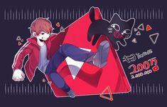 Anime, Movies, Movie Posters, Twitter, Films, Film Poster, Cartoon Movies, Cinema, Anime Music