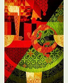 Para que não falte atos de coragem em dia chuvoso 🔥🔥🔥 Valete de Paus (Page of Wands) .... Terra do Fogo 🍀🍀🍀 #valetedepaus#pageofwands#tarot#tarotcards#arcano#entusiasmo#saude#health#kaballah #treeoflife#MenoteCordeiro
