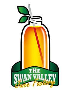 Entry #13 by for Design a Logo for Juice Company | Freelancer.com