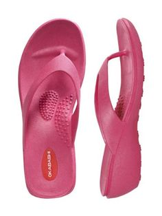 dfa8688d053c Women s Okabashi Splash Sandals