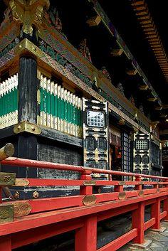 Nikko #japan #tochigi