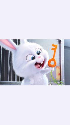 Galaxy Wallpaper, Iphone Wallpaper, Bts Wallpaper, Cute Disney Wallpaper, Cute Cartoon Wallpapers, Snowball Rabbit, Cute Bunny Cartoon, Walt Disney Co, Cute Cartoon Characters