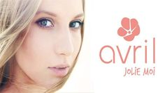 Cosmetici biologici Avril