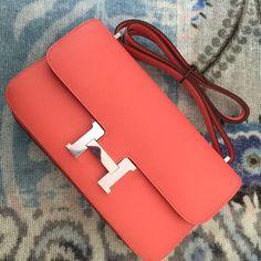 hermès Bag, ID : 43106(FORSALE:a@yybags.com), hermes handbags for less, hermes trendy bags, hermes designer belts, hermes where to buy a briefcase, hermes small backpack, hermes best wallets, hermes purse bag, hermes briefcase women, hermes handbags for cheap, hermes wallet brands, hermes quilted handbags, hermes soldes en ligne #hermèsBag #hermès #hermes #clutch #bags