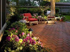 Backyard Ideas On A Budget Small Backyard Design Ideas Budget Simple Backyard…