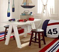 Playroom Furniture Sale | Pottery Barn Kids
