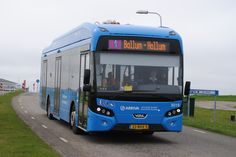 awesome Bus