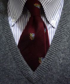 Ivy Style, Men's Style, Style Men, Modern Gentleman, Gentleman Style, Preppy Mens Fashion, Man Fashion, Tweed Men, Ivy League Style