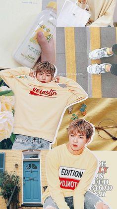 Cute Cat Wallpaper, Mac Wallpaper, Tumblr Wallpaper, You Are My World, Daniel K, Prince Daniel, 3 In One, Kpop Aesthetic, Boyfriend Material