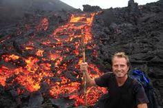 pacaya volcano - Google Search